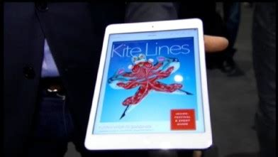 better than a bic guide to digital pens abc news