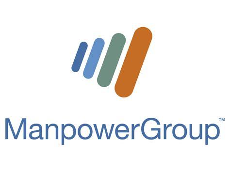 Manpower Inc companies - News Videos Images WebSites ...