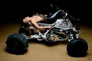 1000  Images About Four Wheeler On Pinterest
