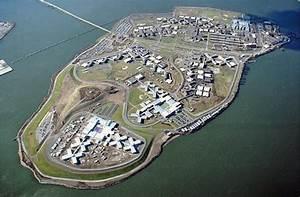 Image Gallery rikers island