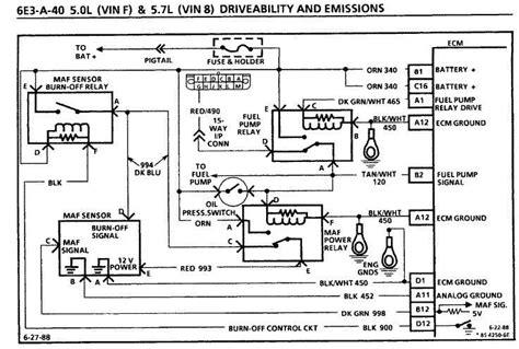 1989 Chevy 305 Wiring Harnes Diagram by Diagrams Wiring 1989 S10 Ecm Wiring Diagram Best Free