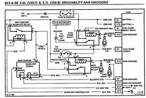 Diagrams Wiring   1989 S10 Ecm Wiring Diagram
