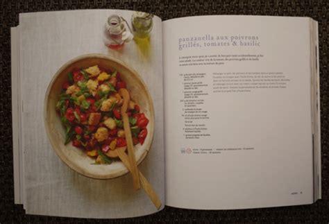 les recettes de cuisine de oliver et gwyneth paltrow