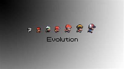 Pokemon 1080p Wallpapers