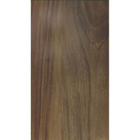 country walnut laminate flooring everest 10mm 4v country walnut laminate floor 1 89m 178 pack laminate flooring topline ie