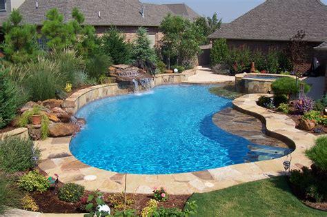 form pool designs blue haven pools