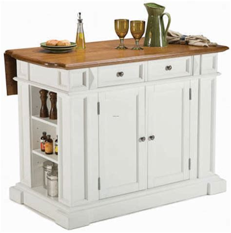 images of small kitchen islands small kitchen island design bookmark 12260