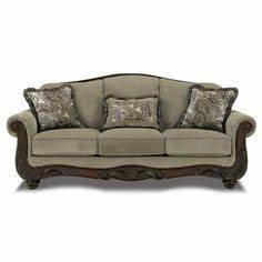 1000 images about american furniture warehouse on for American furniture warehouse mattress return policy