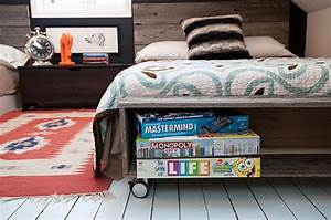 inspiring teenage boys bedrooms for your cool kid With teen boy bedding what should we do