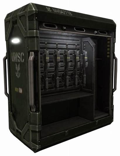Cabinet Jw Storage Armory Halo Halopedia