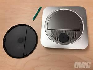 "Mac mini ""Core i5"".6 (Late 2014) Specs (Late 2014 Apple Mac Mini mgem2 2014 - Mac Store 2014 Mac mini v 2012 Mac mini comparison review - Macworld"