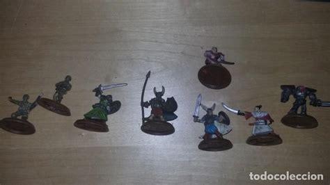 Jugar a juegos de rol en y8.com. figuras de rol desconozco juego. samurais solda - Comprar en todocoleccion - 159890974