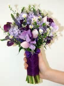 flowers for wedding bouquets wedding flowers limerick and shannon brides flowers