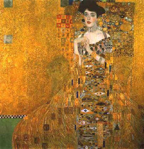 La Klimt - galerie gustav klimt 2