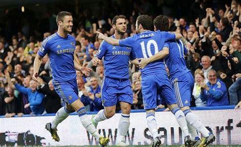 Chelsea VS Tottenham Hotspur Prediction, Betting Tips ...