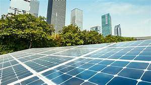 Sustainable cities – responsible leadership - Climate-KIC ...