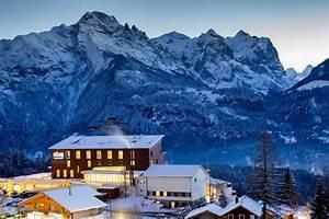 Hotel österreich Berge : echte schweizer berge das hotel panorama hasliberg ~ A.2002-acura-tl-radio.info Haus und Dekorationen