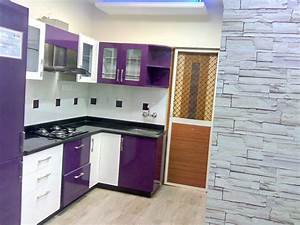 simple kitchen design for small spaces kitchen decor With simple interior design for kitchen
