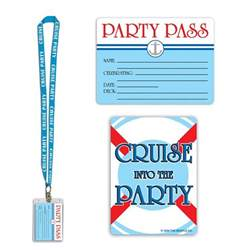 Carnival Cruise Door Decoration Ideas by Cruise Ship Party Pass Partycheap