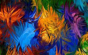 hd, abstract, art, wallpaper