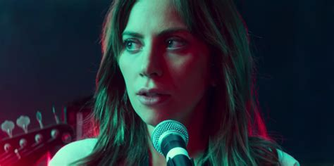 Lady Gaga X Bradley Cooper  'shallow' New Track From 'a Star Is Born' Soundtrack Beats4la