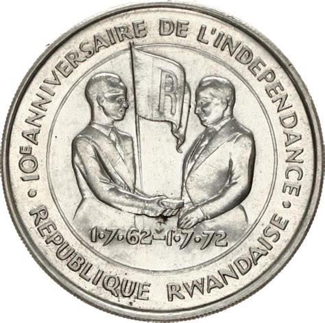 To start 2020, he had the chance to open a café owner's dream spot, replacing blue bottle on echo park's main drag. Rwanda, Republic, 200 Francs Silver 1972 F.A.O. Picking Coffee beans, KM 11, UNC - The Coinhouse ...