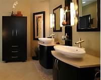 nice wood bathroom sinks bathroom bowl sinks   Home Design Ideas
