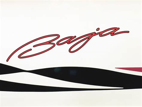 Boat Registration Numbers Requirements Wisconsin by Boat Lettering Faq