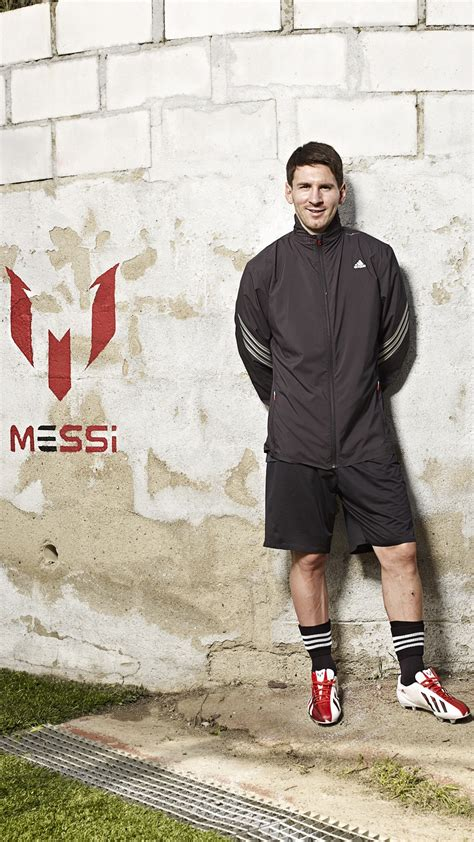 lionel messi soccer player  wallpapers hd wallpapers