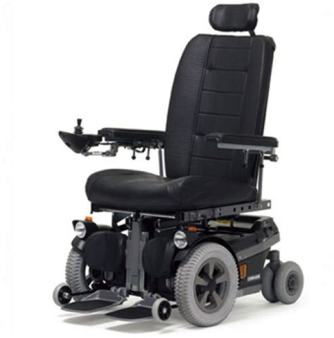 used mobility equipment for sale hatfield mobility