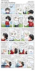 92 best images ... Drarry Fanfiction Dirty