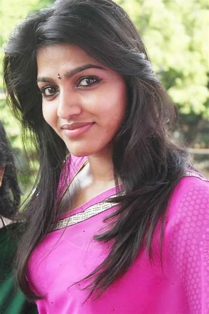 Tamil Actress Dhansika Stills Pretty Gorgeous Dhanshika