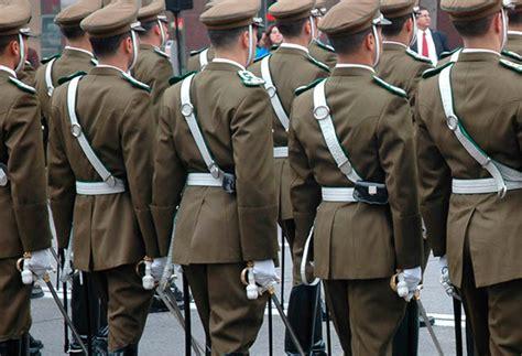 Se Recalculează Pensiile Militare
