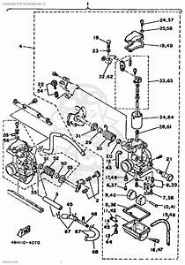 Colr Wiring Diagram 1985 Rz350
