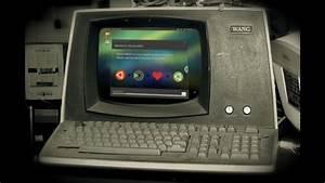 Pc Antigo  Instale O Ubuntu Mate