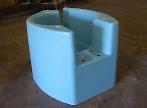 Fiberglass Machine Housings  Protective Covers  Design And