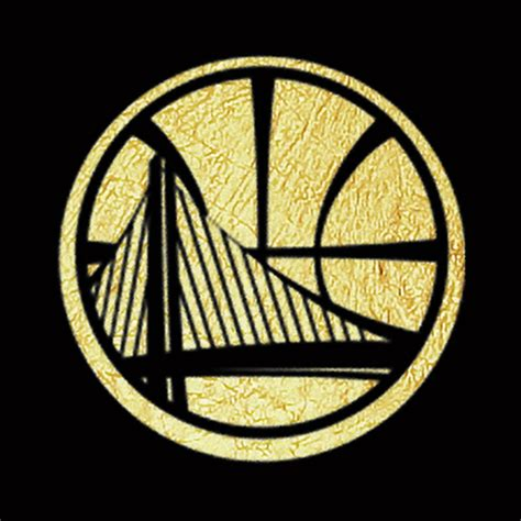 Golden State Warriors Youtube