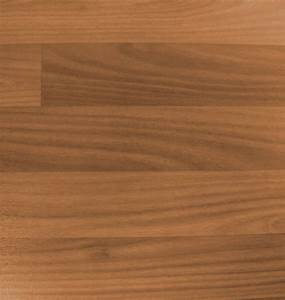 bounce flooring rubber floors and more With bouney parquet