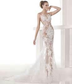 robe de mariã e vintage dentelle robe de mariée dentelle vintage robe de mariée dentelle boheme robe de mariée décoration de