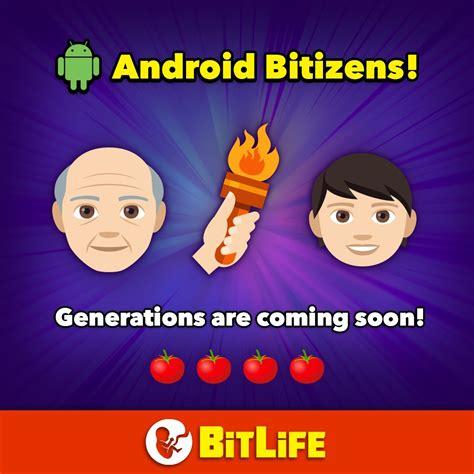 bitlife simulator tiger king generations update wiki fandom cheats lottery updates