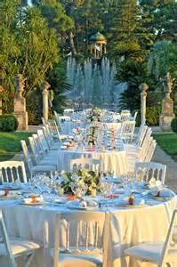 villa ephrussi de rothschild mariage villa ephrussi de rothschild milknhoney wedding your wedding planner in côte d 39 azur