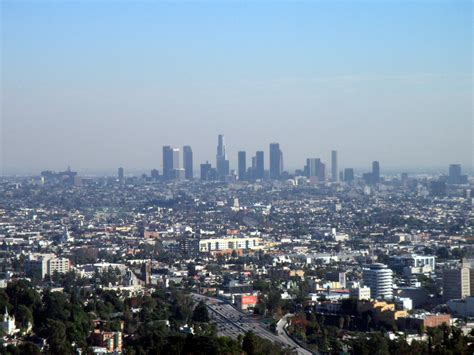 Los Angeles by Free Los Angeles Pictures And Stock Photos