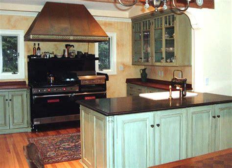faux painting kitchen cabinets faux finish kitchen cabinets a beautiful alternative 7183