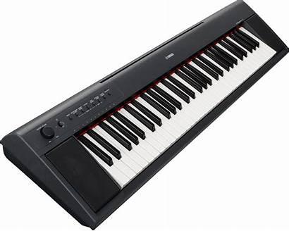 Keyboard Yamaha Portable Keyboards Keys Pianos Nz