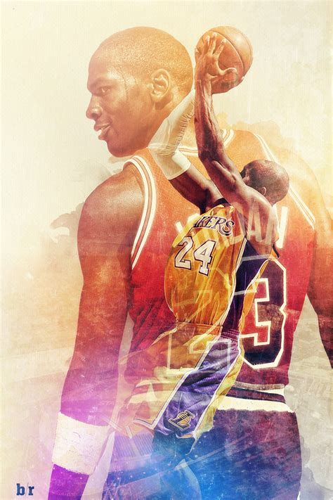 kobe bryant wallpaper   pictures