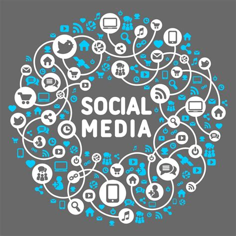 Who Owns Social Media? Spin Sucks. Maricopa Community College Eliminate Cable Tv. Veterans Affairs Loans Jiffy Lube Tire Repair. Best Phone Service For Small Business. Extended Car Warranty Companies. Send Free Email To Fax State Farm Franklin Tn. Best Bandwidth Monitoring Software. San Diego Real Estate Attorneys. Colleges In Charlotte Nc Area