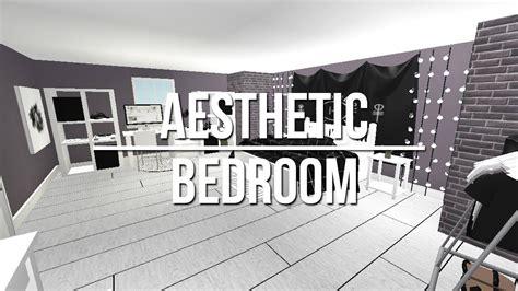Bloxburg Bedroom Ideas This Is The Crosby