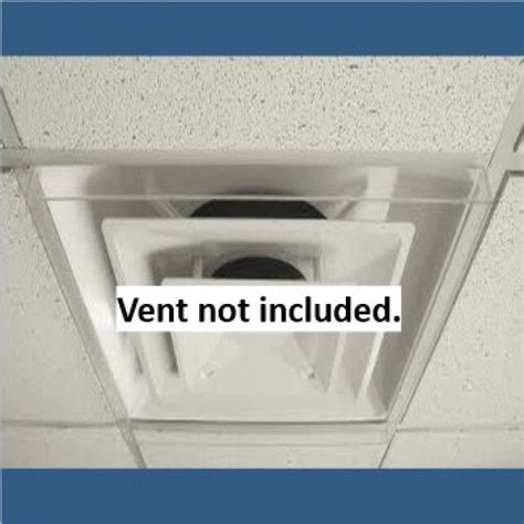 ceiling vent deflector commercial 1000 images about office diy on diffusers
