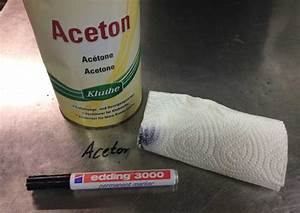 Aceton Kaufen Baumarkt : aceton kaufen simple with aceton kaufen awesome rio ~ Michelbontemps.com Haus und Dekorationen