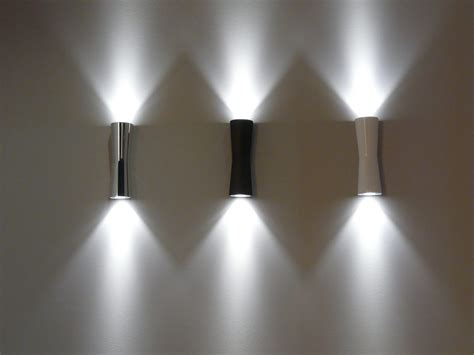 wall mounted exterior light fixtures outdoor led panel
